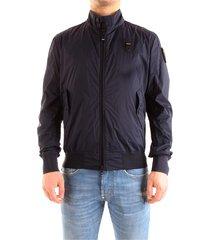 21sbluc04158-005250 jacket