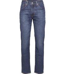 514 straight laurelhurst mysel jeans relaxed blauw levi´s men