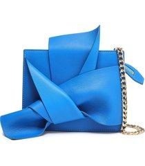 ndegree21 handbags