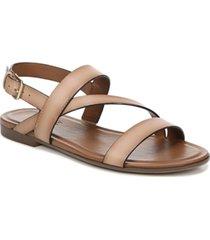 naturalizer tru thongs women's shoes