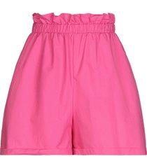 imperial shorts & bermuda shorts