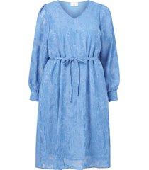 klänning kcmetty dress
