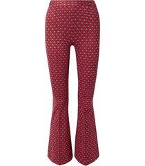 rosetta getty pants