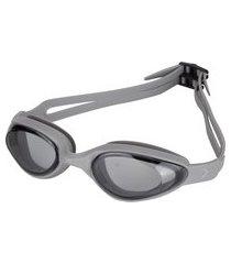 óculos de natação oxer max - adulto