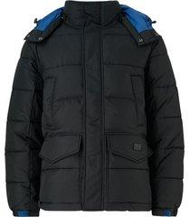 jacka puffer jacket