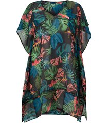 strandklänning monteverde