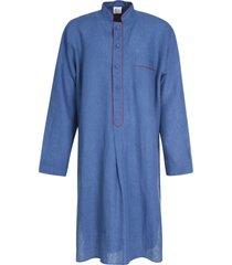 olga frua albireo nightgown