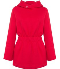 bluza red hood