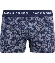 jack & jones jacbob trunks noos navy r blauw