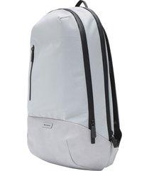 moleskine backpacks
