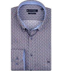 giordano overhemd ivy button down 207029/80