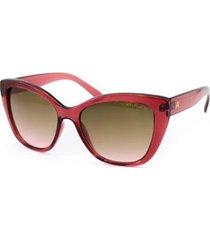 óculos de sol atitude at5391 a01 feminino