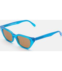 gafas de sol retrosuperfuture cento hot blue ivs9 k0b
