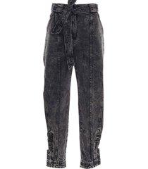 carmen jean jeans