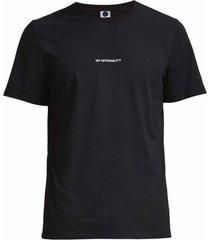 ethan t-shirt - 1963208350-999