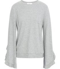 a.l.c. sweatshirts
