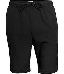 joss shorts
