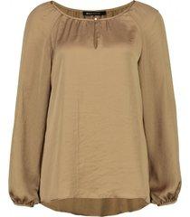 193kate blouse