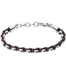 fossil bracelets