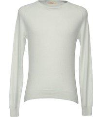 hamptons sweaters