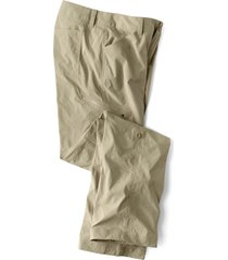 women's jackson quick-dry stretch pants, canyon, 16