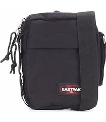 handtasje eastpak the one