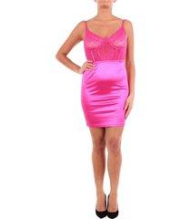 jl186 short dress