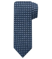 1905 collection floral tie clearance