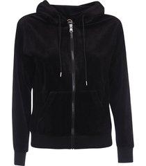 colmar zip-up hoodie