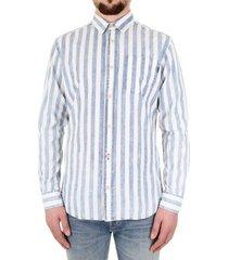 overhemd lange mouw premium by jack jones 12149147