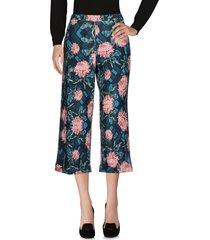 22 maggio by maria grazia severi 3/4-length shorts