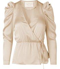 olena blouse 11633