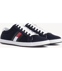 tommy hilfiger sneakers color block essential