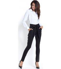 spodnie grace