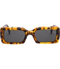 retrosuperfuture sacro sunglasses