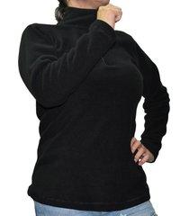 saco térmico ottawa negro santana