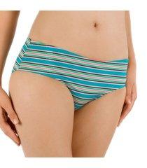 calida aruba bikini bottom * gratis verzending * * actie *