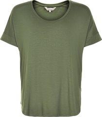falas t-shirt 30304595 g