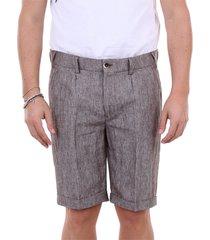 104207 bermuda shorts