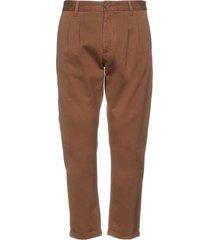 (+) people pants