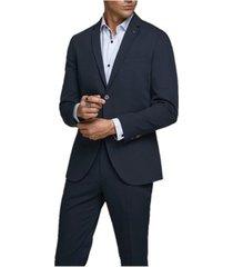 blazer premium by jack jones 12167724