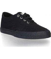 sneakersy randall