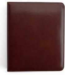 "royce new york 1"" executive ring binder"