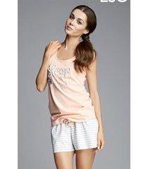 piżama karla 33015 -32x 33018 -09x