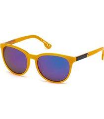 gafas de sol diesel dl0123 42x