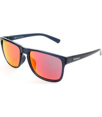 gafas de sol reebok reebok classic 10 r9312 05