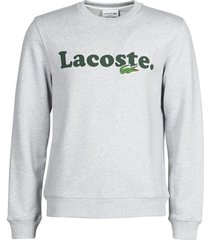 sweater lacoste sh2173