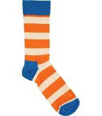 happy socks short socks