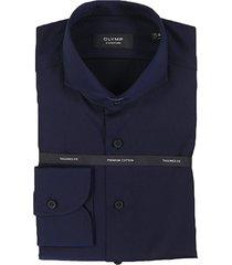 dress hemd