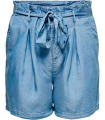 shorts carjemma life dnm shorts